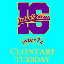 CL Tuesday 3 2020 Men Senior