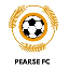 Pearse Fc